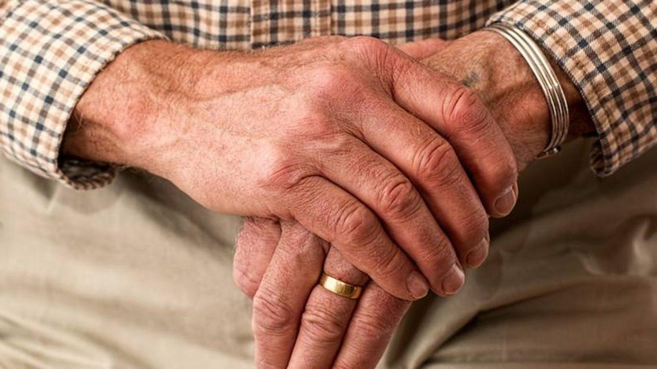 menisc al simptomelor articulației genunchiului tratament