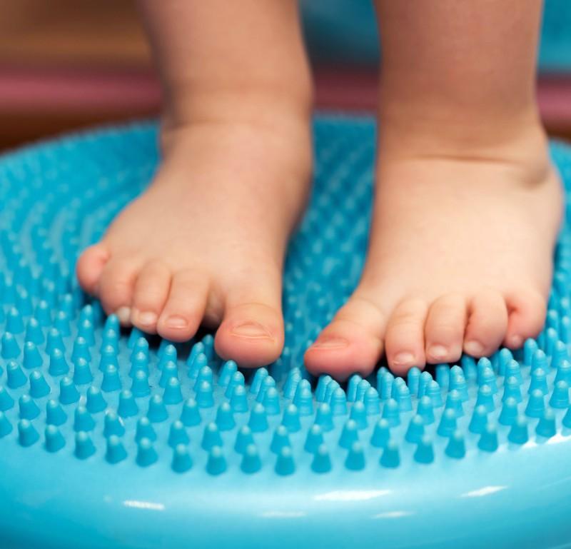 tratamentul artrozei piciorului datorată picioarelor plate unde artrita este tratată în străinătate