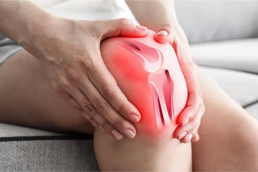 artroza simptomelor articulațiilor umărului și forumul de tratament cum doare articulațiile coloanei vertebrale