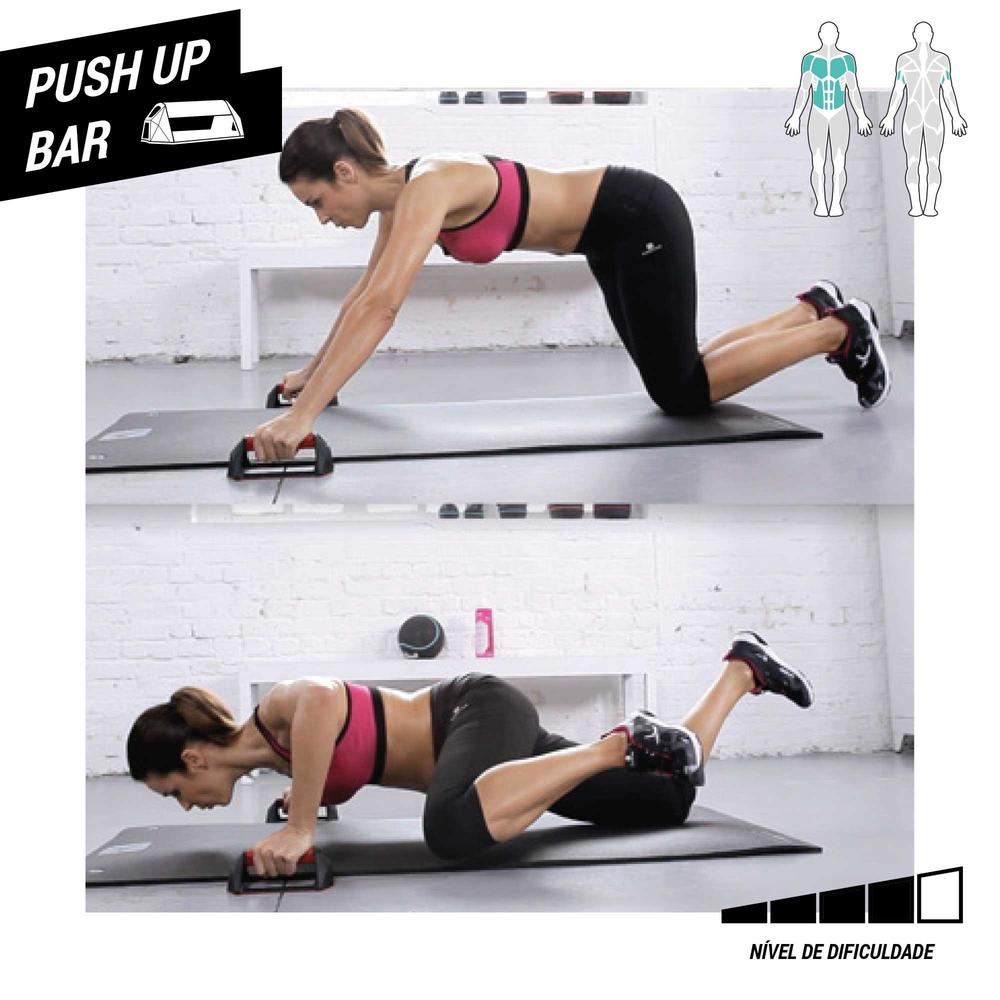 când articulațiile push-up doare izvoare termale pentru tratarea artrozei