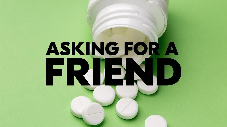 ce pastile de băut dacă articulația doare tratamentul artrozei gleznei cu condroprotectoare