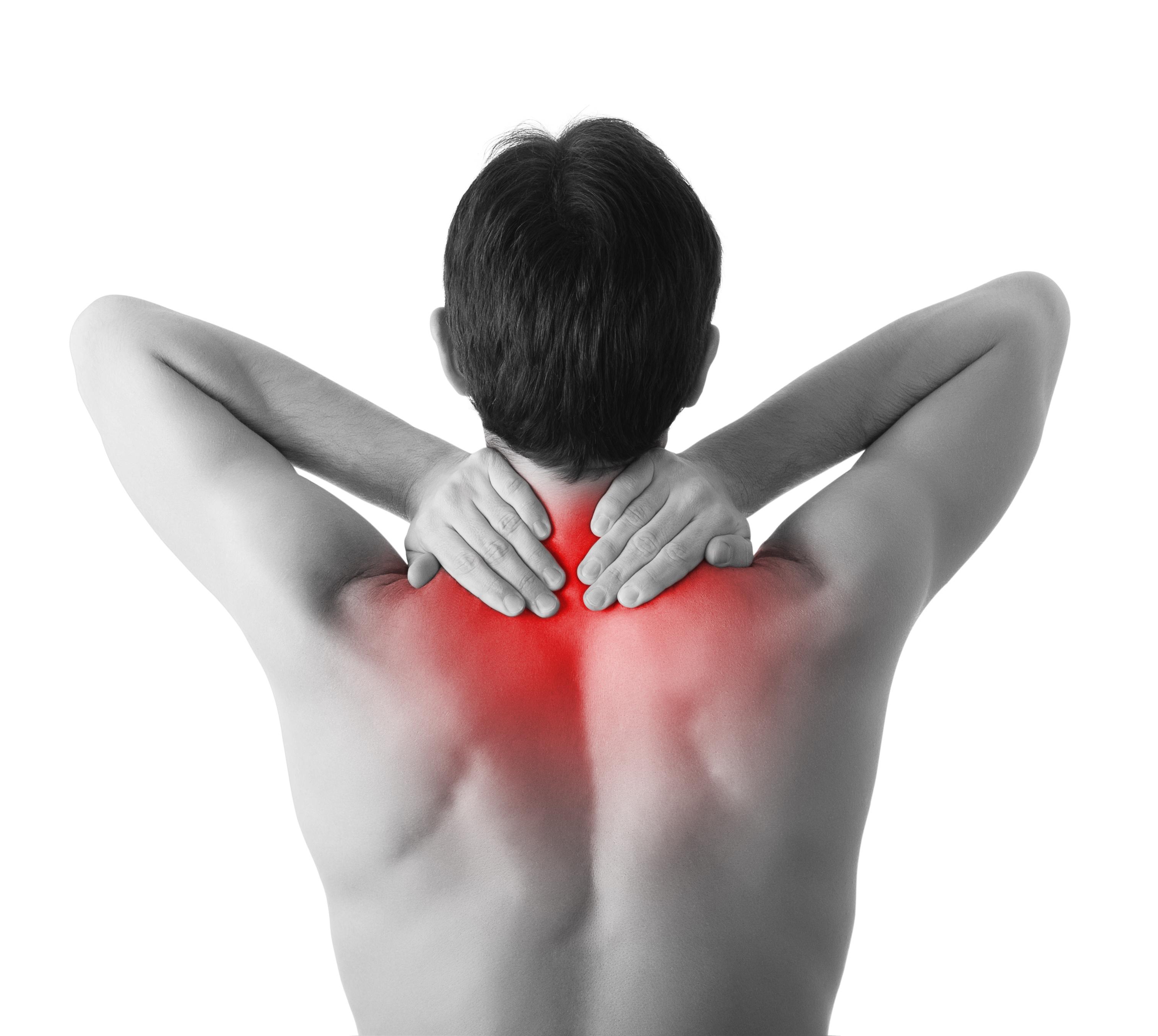 dureri de gât dureri de umăr dureri de genunchi mincinoase