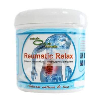 Crema pentru articulatii cu glucozamina 250 ml