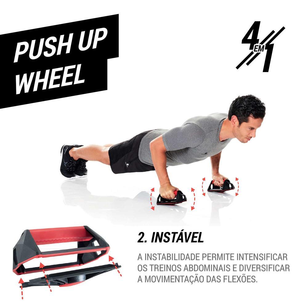 când articulațiile push-up doare tratamentul unei articulații umăr inflamate
