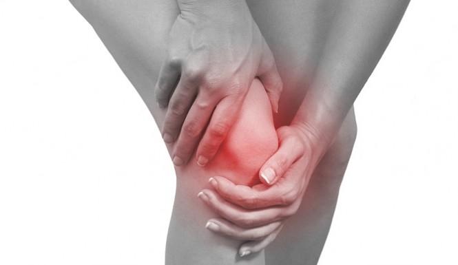tratamentul neuritei de șold artrita articulara de sold