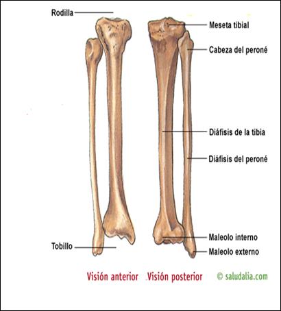 osteochondroza Tratamentul cu unguent Voltaren intepaturi in umarul drept