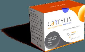 calmant pentru dureri de sold artroza simptomelor articulațiilor umărului și forumul de tratament