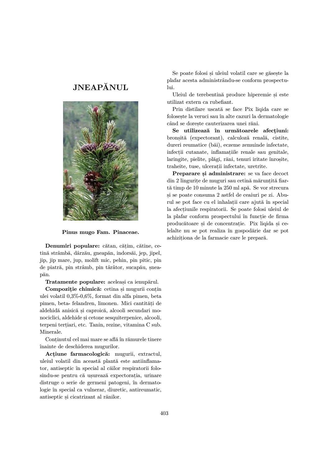 articulația de tratare a sucurilor artroza simptomelor articulației umărului și recenzii ale tratamentului