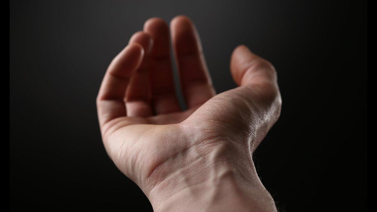 de ce apare artroza articulațiilor