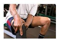 artrita bolii genunchiului tratamentul coxartrozei cu artroză