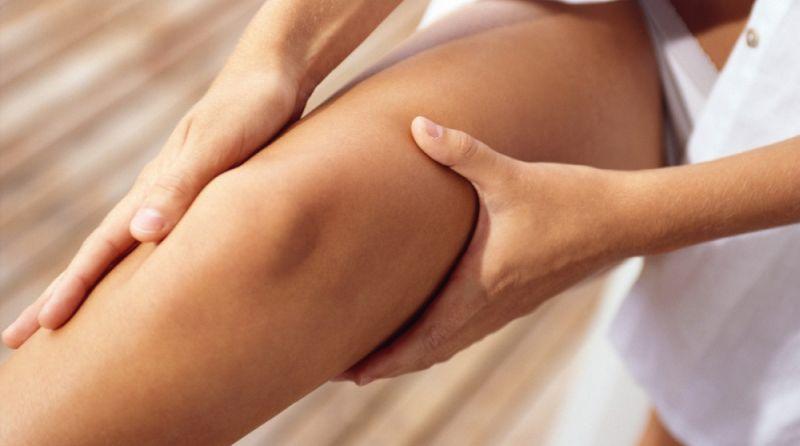 cât de mult pentru a trata artrita genunchiului ce medicamente pentru a trata artroza și artrita