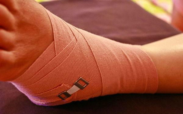 preparate pentru ligamente și sporturi de articulații