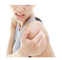 dureri articulare cu plan lichen