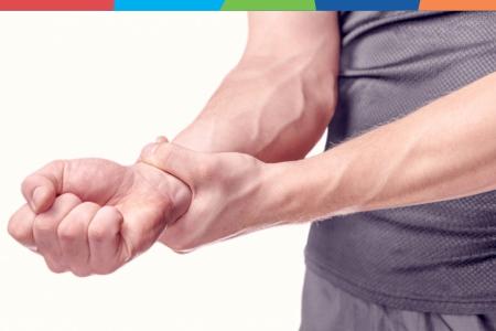 slăbiciune frison dureri articulare zenslim artro pentru articulații