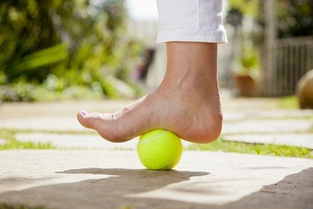 sare de mare pentru durere în articulațiile picioarelor gel de durere articulară pentru copii