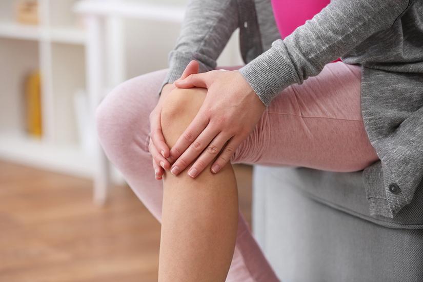 tratamentul simptomelor artrozei degetelor ligamente dureroase ale genunchiului