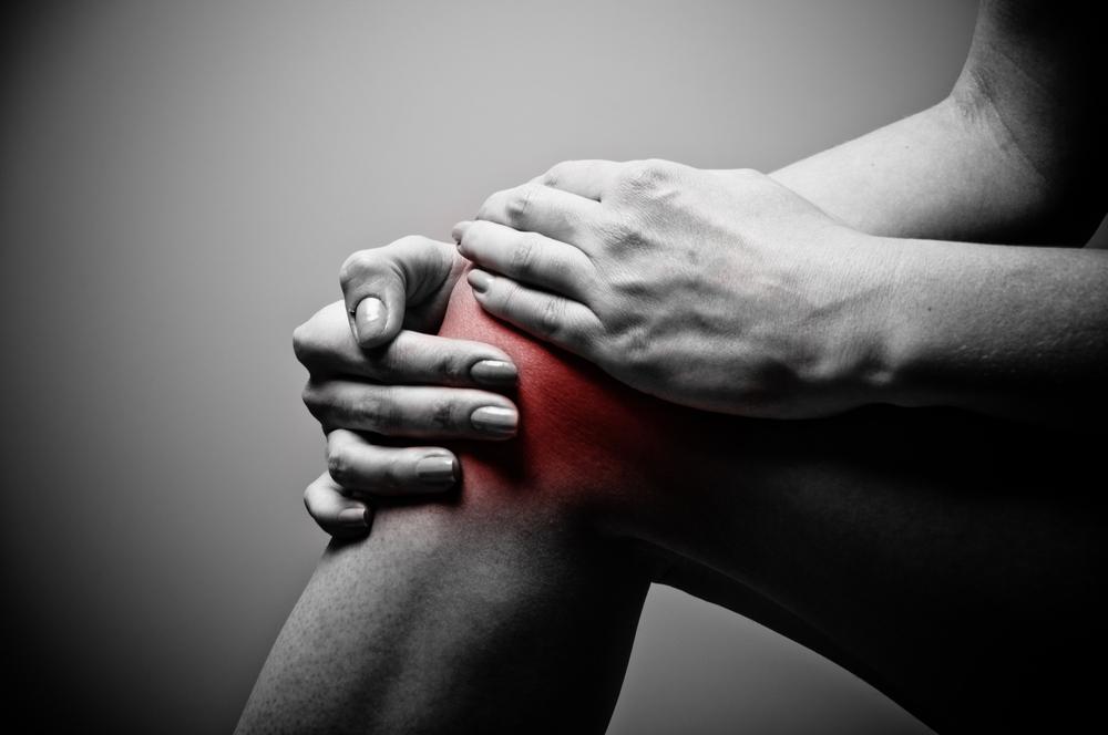 fibromul tratamentului articulației genunchiului artrita bolii articulare