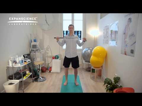 tratamentul artrozei în seră cum și cum să tratați urgent artrita