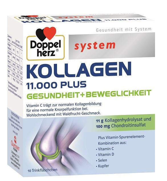 vitamina pentru durerile articulare