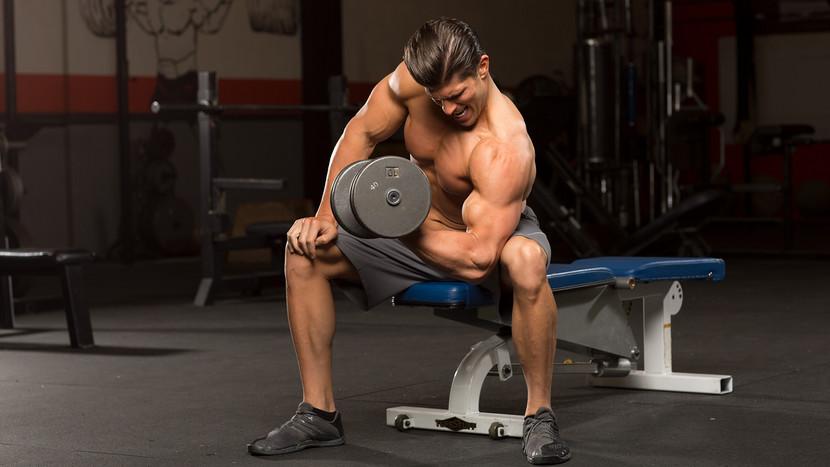 cum se poate reduce durerea articulară după antrenament unguent pentru articulațiile arnica