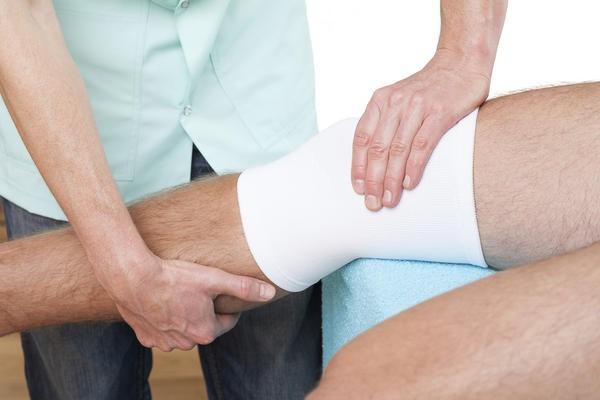 rănirea cotului brațului
