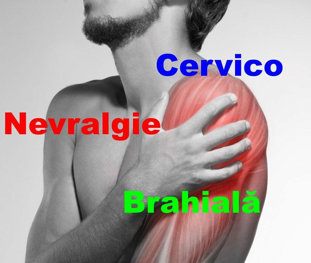durere dureroasă de la șold până la genunchi