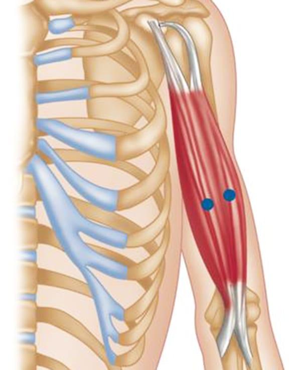cum să faci față inflamației articulare vasodilatatoare și osteochondroză