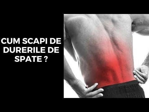dureri articulare la nivelul picioarelor și șoldurilor pentru dureri la nivelul articulațiilor, puteți face exerciții