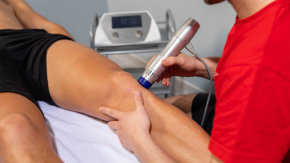 dureri ale articulației și gâtului durerea articulației genunchiului trage sub genunchi