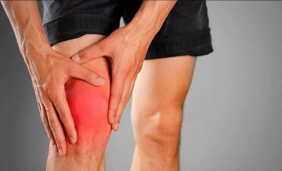 scârțâit și durere la genunchi 3 stadiu de artroză a genunchiului