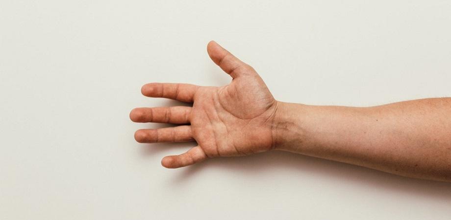 calmant pentru artroza articulației umărului cum să tratezi artrita articulațiilor de pe mâini