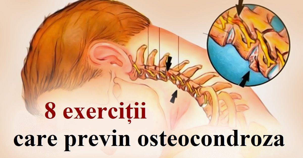 remediu homeopatic pentru osteochondroza cervicală durere în forul gleznei