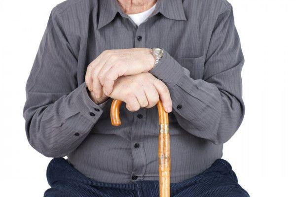 tratamentul artrozei care medic cumpăra unguent la genunchi