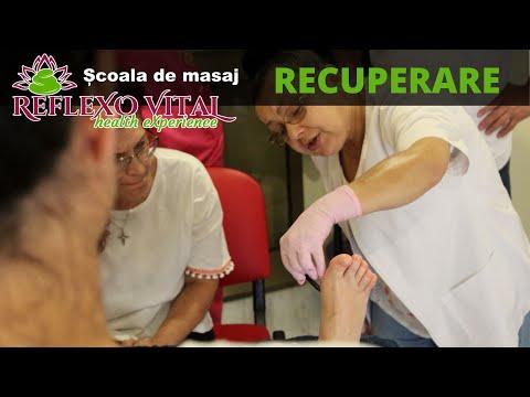 articulațiile brațului rănite de la șoarece