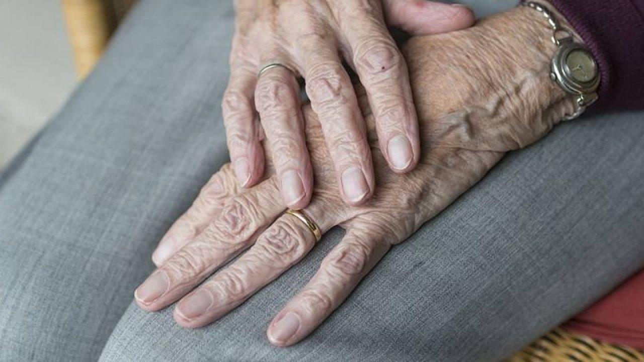 leziuni și fracturi ale articulației cotului tratamentul articular al problemelor