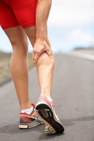 spasme musculare și dureri articulare