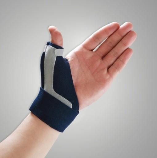 Tratamentul artrozei articulației cotului