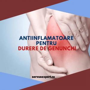 cumpărați un aparat pentru tratarea artrozei