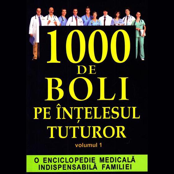 enciclopedie medicală a bolilor articulare recenzii de tratament cu artroză saki nămol