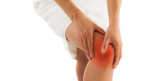 cauze ale durerii umflarea genunchiului turmalina pentru durerile articulare