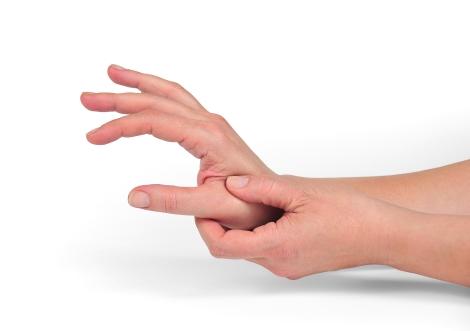 din dureri de cot amortite degetele umflarea picioarelor durere în articulațiile picioarelor