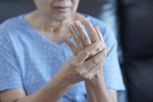 exercitarea tratamentului artrozei