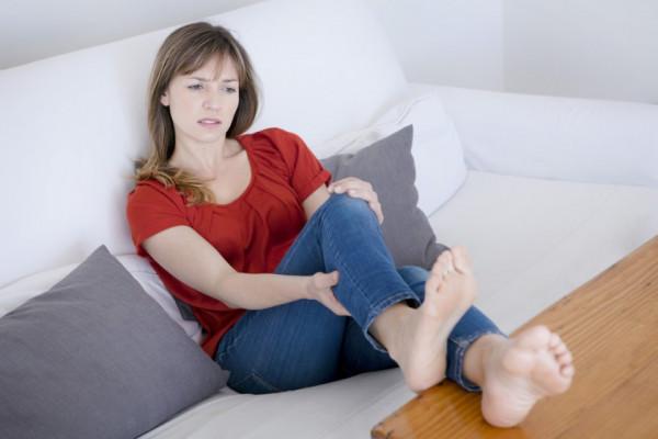 dureri articulare picioare ce să facă cea mai bună cremă de tratament articular