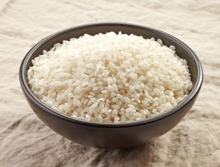 tratament comun cu terci de orez