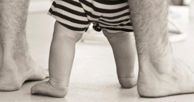 tratamentul artrozei piciorului datorată picioarelor plate unguent pentru dureri la nivelul genunchiului