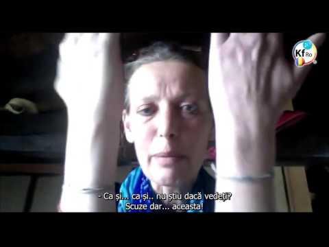 avocado în tratamentul artrozei tratamentul artrozei coast-vertebrale