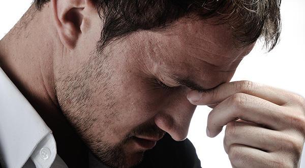 dureri articulare ochi cap îndepărtați durerile de cot