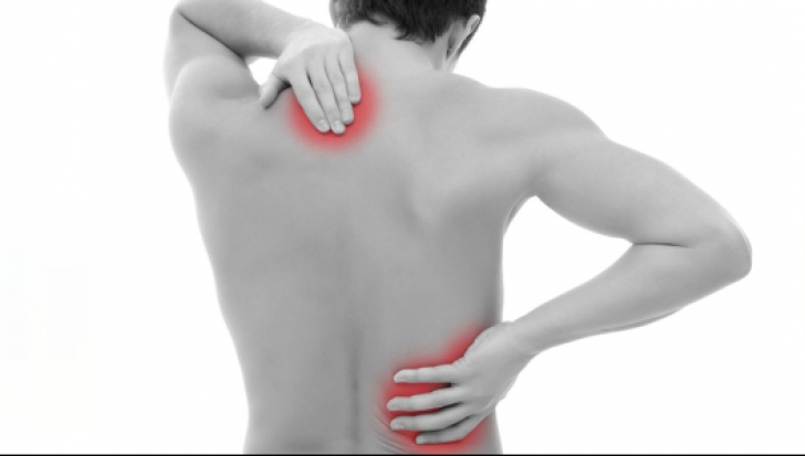 dureri de gât dureri de umăr articulația umărului zbură cum să trateze