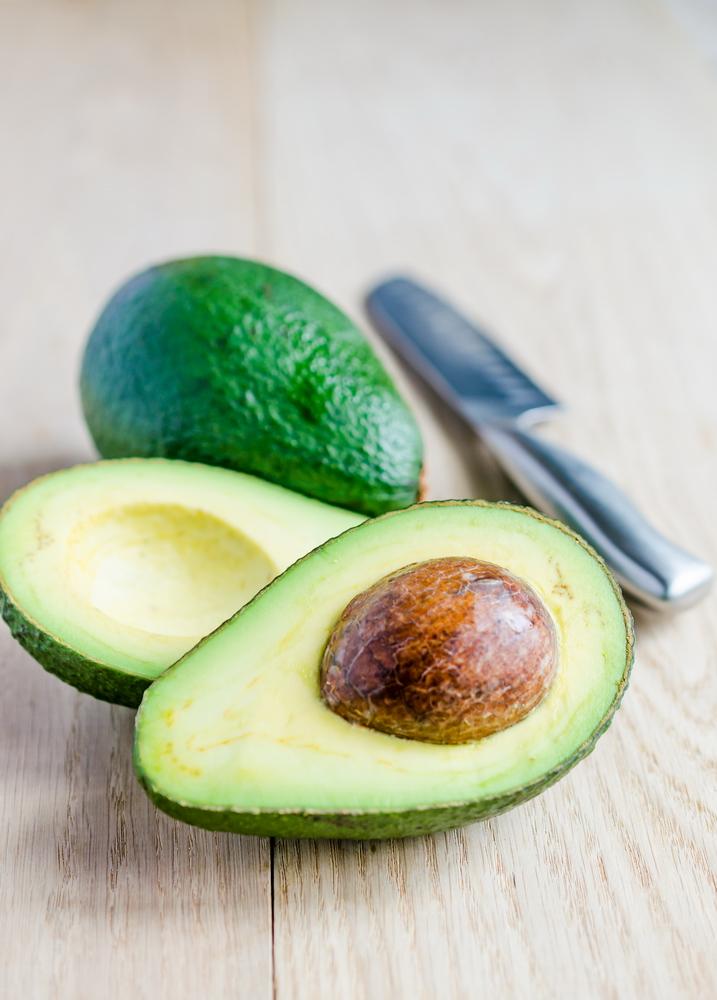 Avocado în tratamentul artrozei ,semne de cancer de sân dacă dureri de spate