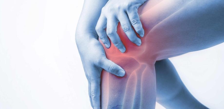dureri acute acute articulare